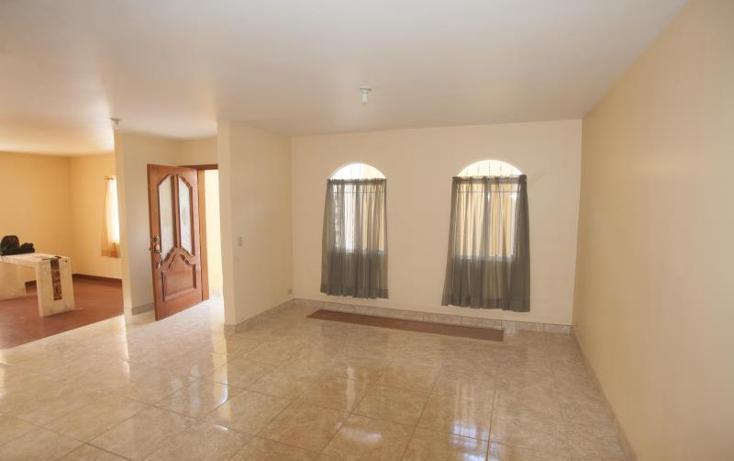 Foto de casa en venta en  609, playas de tijuana, tijuana, baja california, 1580740 No. 02