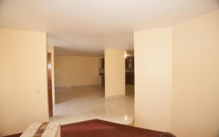 Foto de casa en venta en  609, playas de tijuana, tijuana, baja california, 1580740 No. 03
