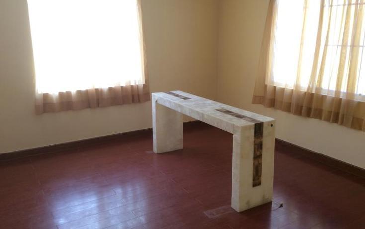 Foto de casa en venta en  609, playas de tijuana, tijuana, baja california, 1580740 No. 05