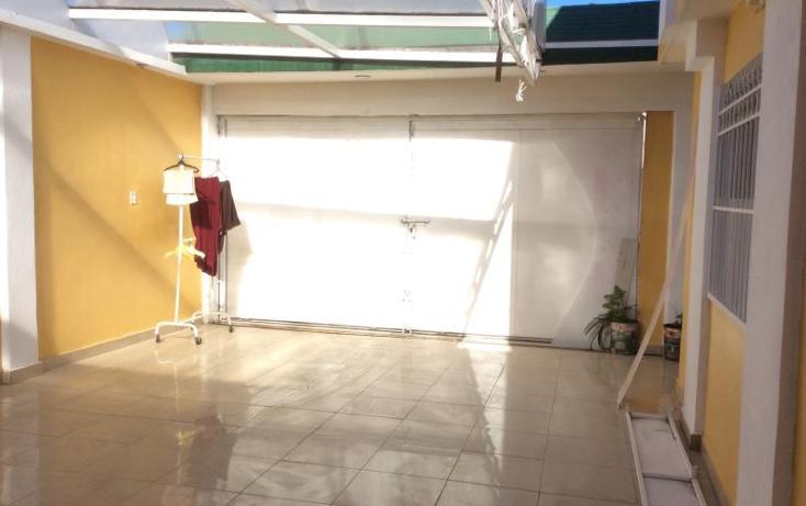 Foto de casa en venta en  609, playas de tijuana, tijuana, baja california, 1580740 No. 06
