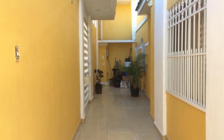 Foto de casa en venta en  609, playas de tijuana, tijuana, baja california, 1580740 No. 08