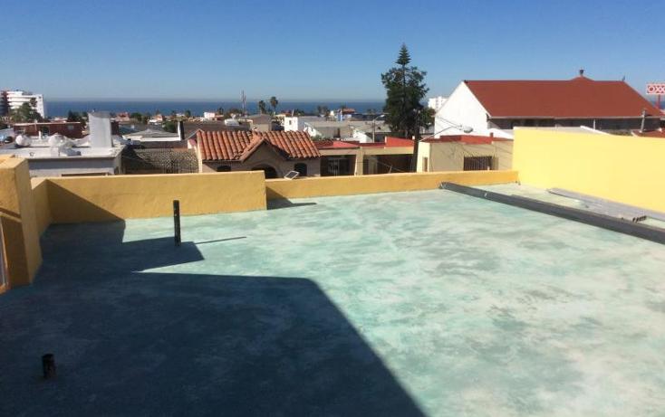 Foto de casa en venta en  609, playas de tijuana, tijuana, baja california, 1580740 No. 09