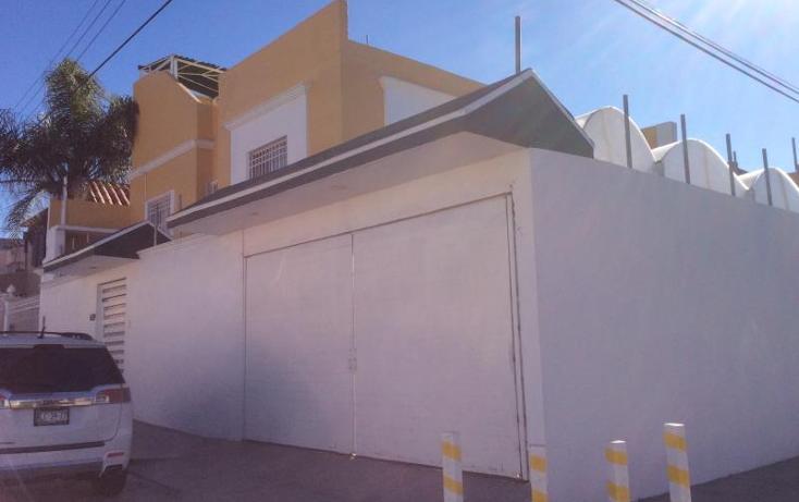 Foto de casa en venta en  609, playas de tijuana, tijuana, baja california, 1580740 No. 11