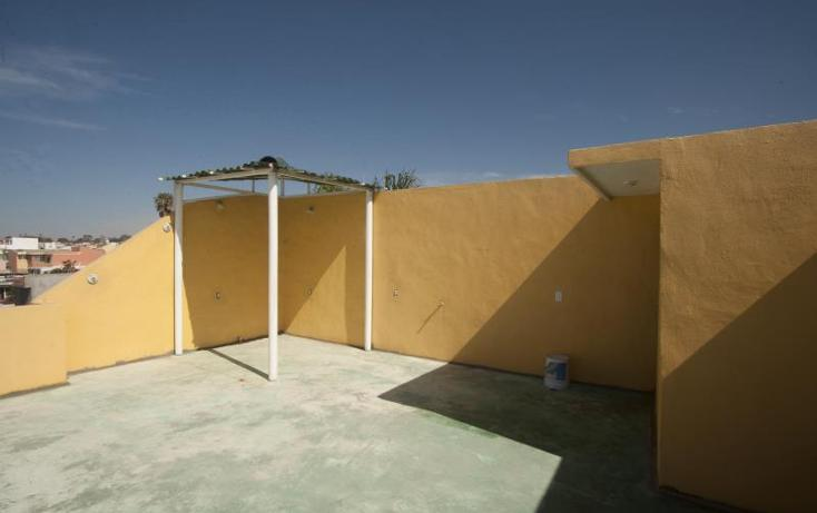 Foto de casa en venta en  609, playas de tijuana, tijuana, baja california, 1580740 No. 12