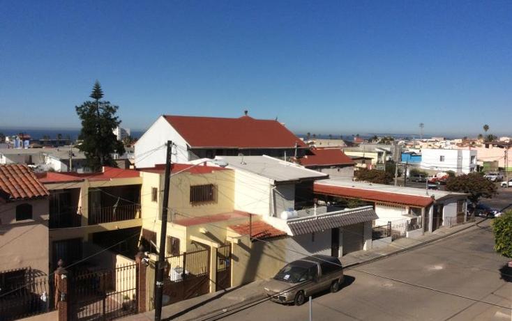 Foto de casa en venta en  609, playas de tijuana, tijuana, baja california, 1580740 No. 14
