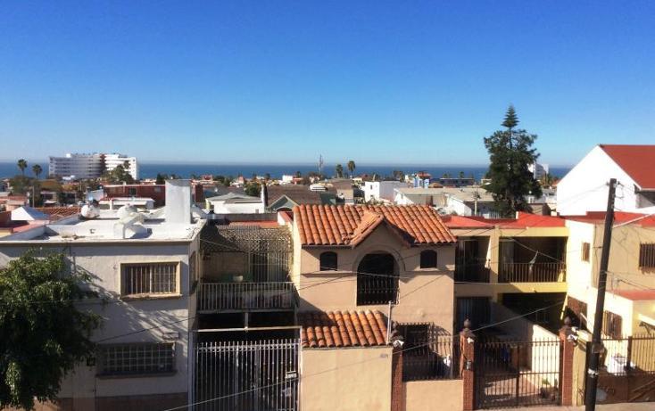 Foto de casa en venta en  609, playas de tijuana, tijuana, baja california, 1580740 No. 15