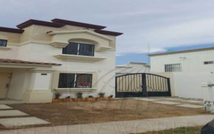 Foto de casa en venta en 609, urbi villa del rey 2do sector, monterrey, nuevo león, 2034620 no 01