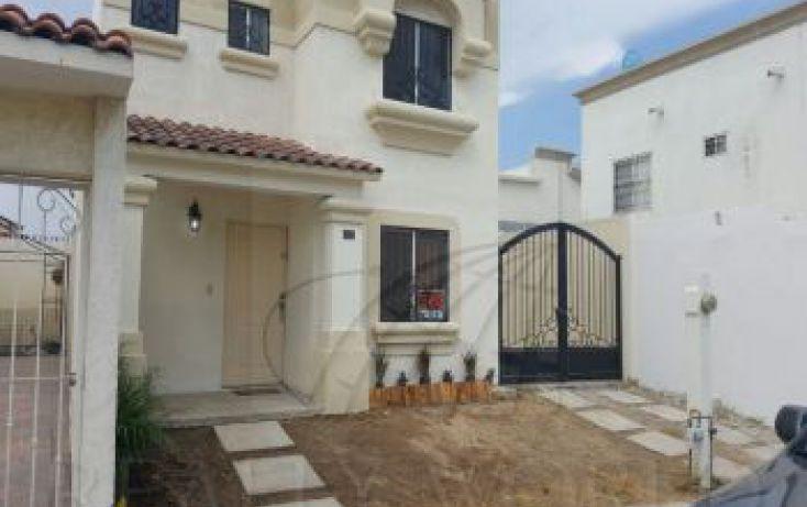 Foto de casa en venta en 609, urbi villa del rey 2do sector, monterrey, nuevo león, 2034620 no 02
