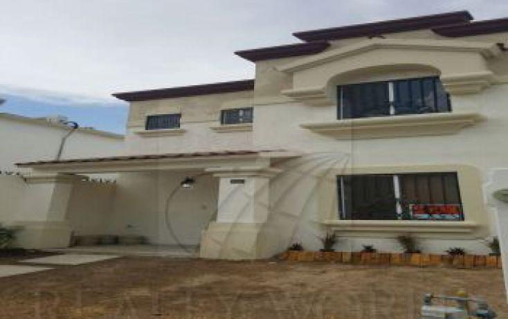 Foto de casa en venta en 609, urbi villa del rey 2do sector, monterrey, nuevo león, 2034620 no 03