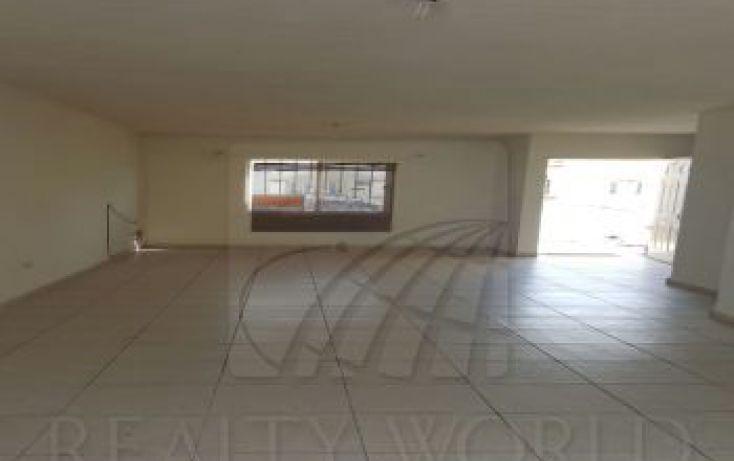 Foto de casa en venta en 609, urbi villa del rey 2do sector, monterrey, nuevo león, 2034620 no 04