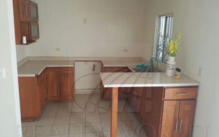 Foto de casa en venta en 609, urbi villa del rey 2do sector, monterrey, nuevo león, 2034620 no 05