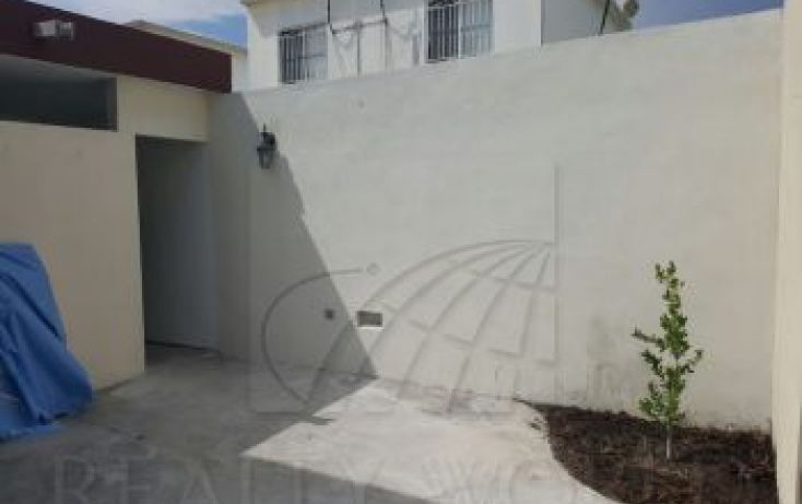 Foto de casa en venta en 609, urbi villa del rey 2do sector, monterrey, nuevo león, 2034620 no 06