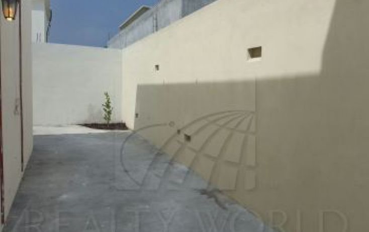 Foto de casa en venta en 609, urbi villa del rey 2do sector, monterrey, nuevo león, 2034620 no 09