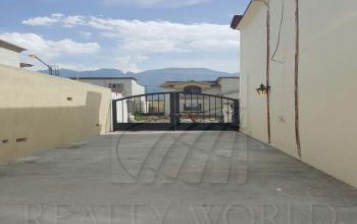 Foto de casa en venta en 609, urbi villa del rey 2do sector, monterrey, nuevo león, 2034620 no 10