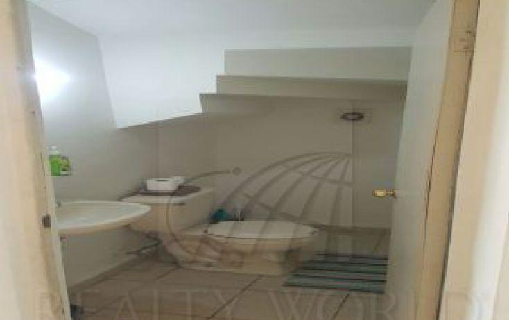 Foto de casa en venta en 609, urbi villa del rey 2do sector, monterrey, nuevo león, 2034620 no 11