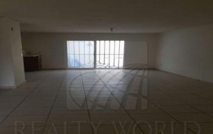 Foto de casa en venta en 609, urbi villa del rey 2do sector, monterrey, nuevo león, 2034620 no 12
