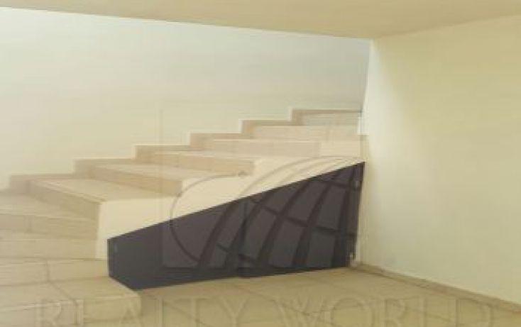 Foto de casa en venta en 609, urbi villa del rey 2do sector, monterrey, nuevo león, 2034620 no 13
