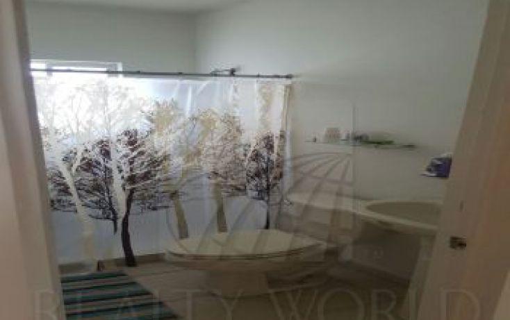 Foto de casa en venta en 609, urbi villa del rey 2do sector, monterrey, nuevo león, 2034620 no 14