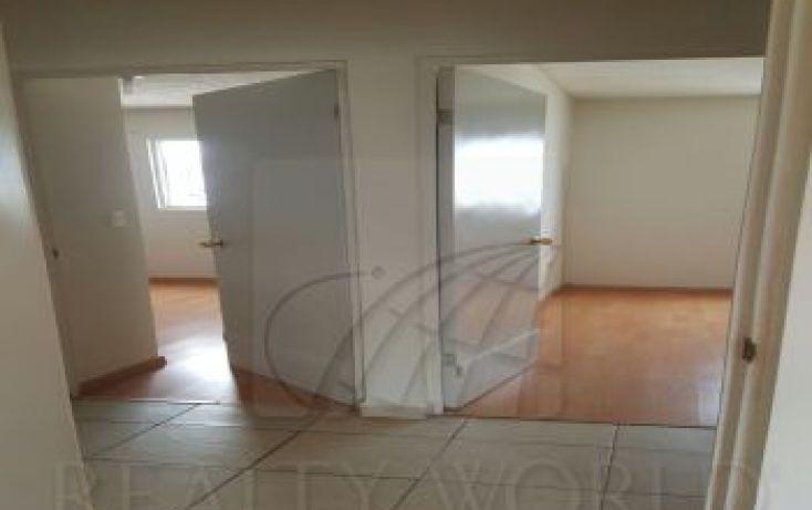 Foto de casa en venta en 609, urbi villa del rey 2do sector, monterrey, nuevo león, 2034620 no 16
