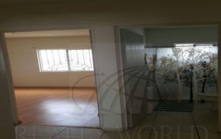 Foto de casa en venta en 609, urbi villa del rey 2do sector, monterrey, nuevo león, 2034620 no 17
