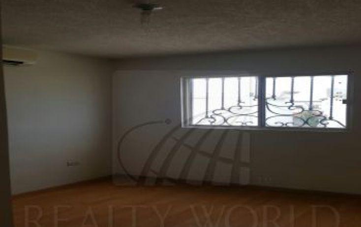 Foto de casa en venta en 609, urbi villa del rey 2do sector, monterrey, nuevo león, 2034620 no 18