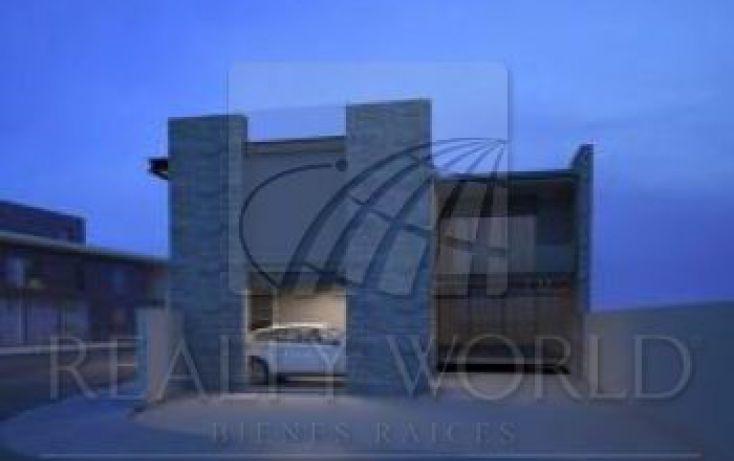 Foto de casa en venta en 609, valle del vergel, monterrey, nuevo león, 1756624 no 02