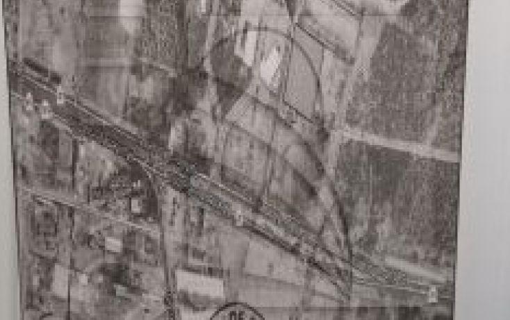 Foto de terreno habitacional en venta en 61, arroyo el obispo, santa catarina, nuevo león, 1788961 no 02