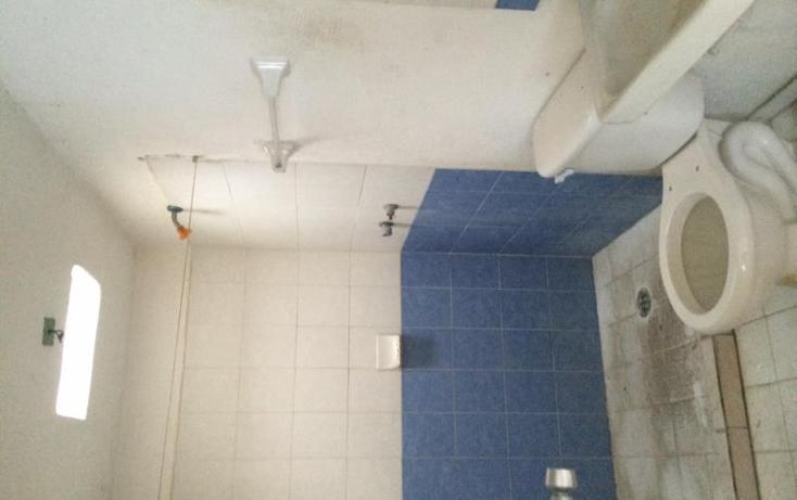 Foto de casa en venta en  61, casa blanca, veracruz, veracruz de ignacio de la llave, 1631460 No. 02