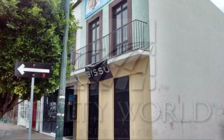 Foto de oficina en renta en 61, centro, san juan del río, querétaro, 1782704 no 01
