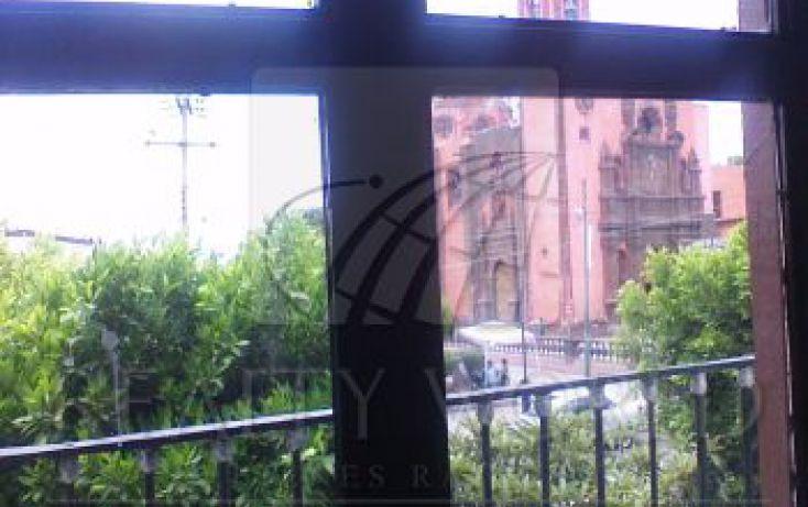 Foto de oficina en renta en 61, centro, san juan del río, querétaro, 1782704 no 02