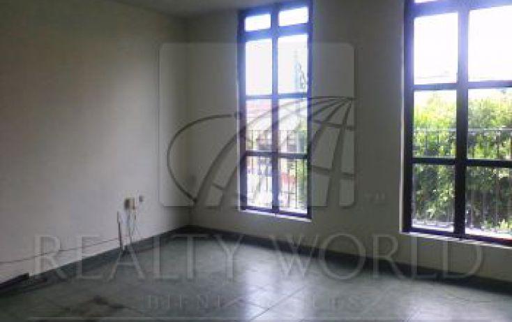 Foto de oficina en renta en 61, centro, san juan del río, querétaro, 1782704 no 03