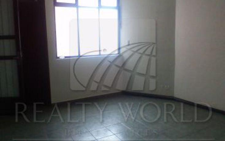 Foto de oficina en renta en 61, centro, san juan del río, querétaro, 1782704 no 04