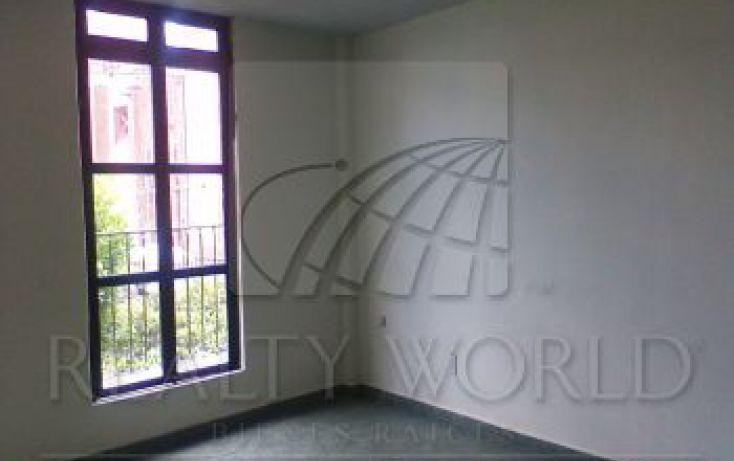 Foto de oficina en renta en 61, centro, san juan del río, querétaro, 1782704 no 05