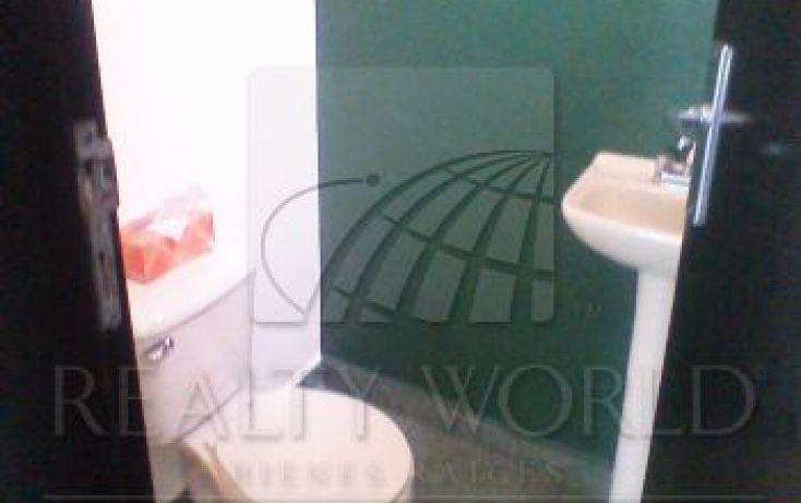 Foto de oficina en renta en 61, centro, san juan del río, querétaro, 1782704 no 06