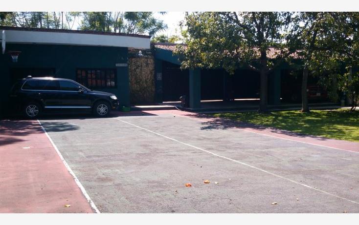 Foto de casa en venta en  61, cocoyoc, yautepec, morelos, 1321561 No. 04