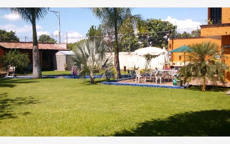 Foto de casa en venta en  61, cocoyoc, yautepec, morelos, 1321561 No. 05