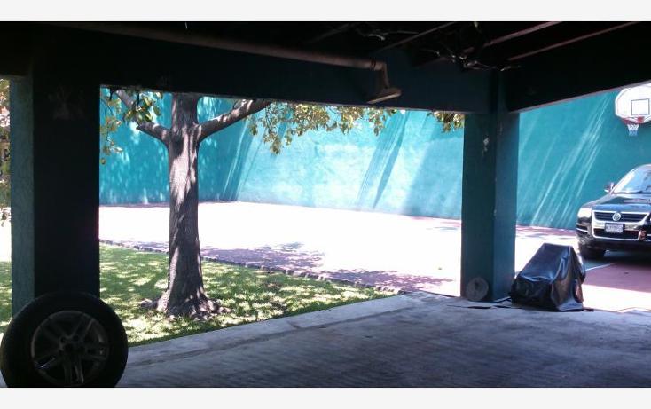 Foto de casa en venta en  61, cocoyoc, yautepec, morelos, 1321561 No. 06