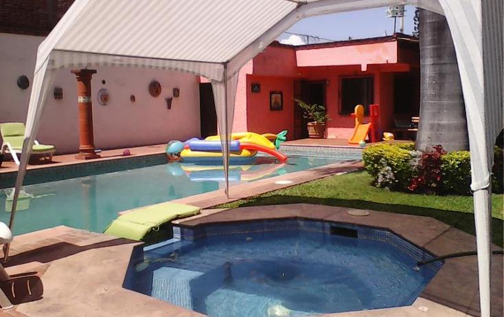 Foto de casa en venta en  61, cocoyoc, yautepec, morelos, 1321561 No. 07