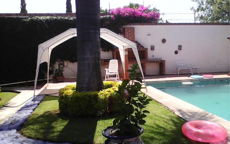 Foto de casa en venta en  61, cocoyoc, yautepec, morelos, 1321561 No. 08