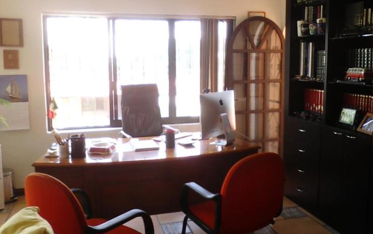 Foto de casa en venta en  61, cocoyoc, yautepec, morelos, 1321561 No. 15