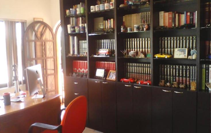 Foto de casa en venta en  61, cocoyoc, yautepec, morelos, 1321561 No. 16