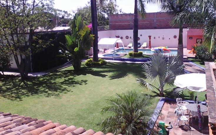 Foto de casa en venta en  61, cocoyoc, yautepec, morelos, 1321561 No. 17