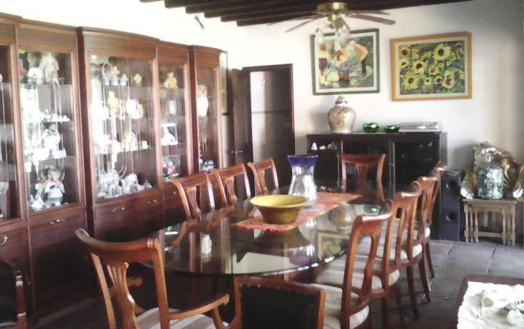Foto de casa en venta en  61, cocoyoc, yautepec, morelos, 1321561 No. 19