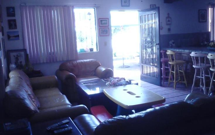 Foto de casa en venta en  61, cocoyoc, yautepec, morelos, 1321561 No. 20