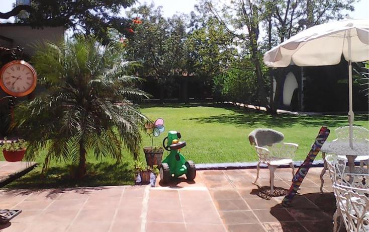 Foto de casa en venta en  61, cocoyoc, yautepec, morelos, 1321561 No. 21