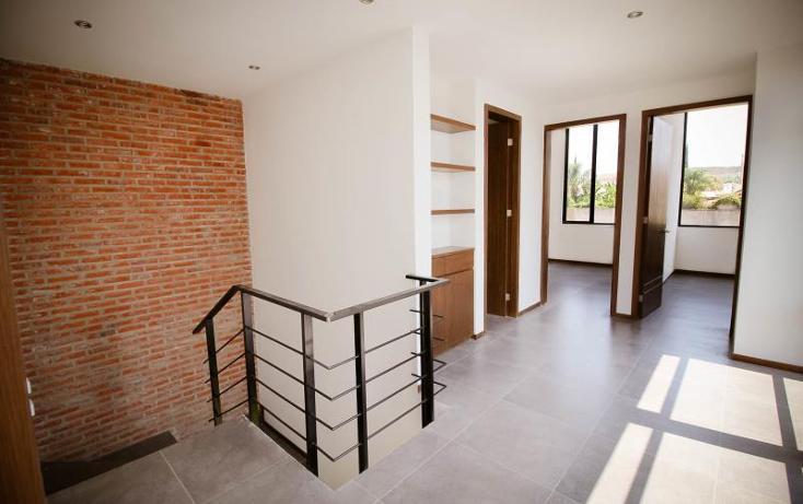 Foto de casa en venta en  61, el alcázar (casa fuerte), tlajomulco de zúñiga, jalisco, 1819530 No. 12