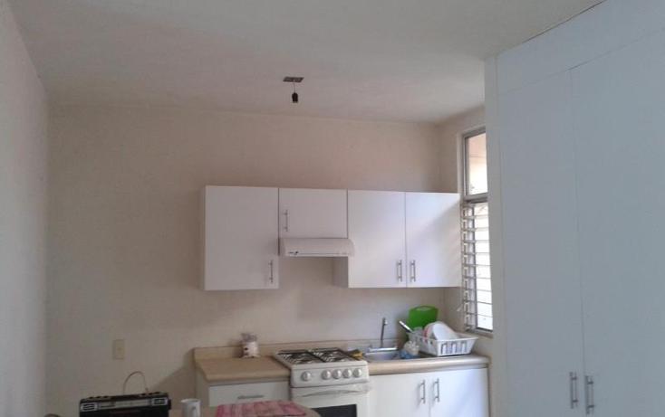 Foto de casa en venta en  61, la floresta, tepic, nayarit, 1848902 No. 04