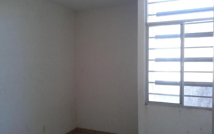 Foto de casa en venta en  61, la floresta, tepic, nayarit, 1848902 No. 05