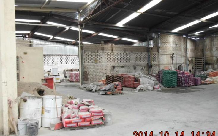 Foto de bodega en venta en  61, las pintitas centro, el salto, jalisco, 1029445 No. 12