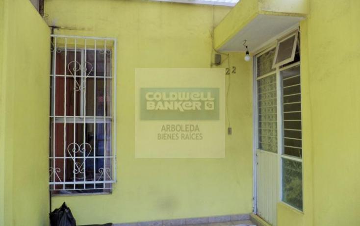 Foto de casa en venta en  61, loma bonita, coacalco de berriozábal, méxico, 1093407 No. 02